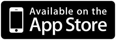 iOS版品酒會懶人包App