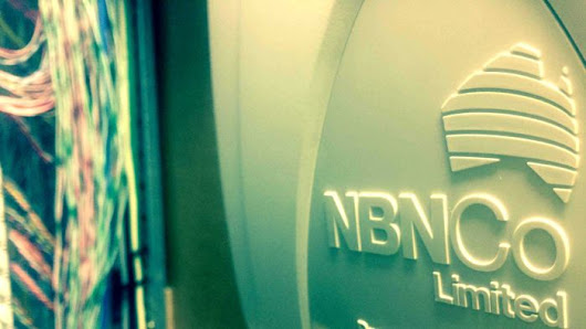 NBN customers upgrading plans by the hundreds of thousands