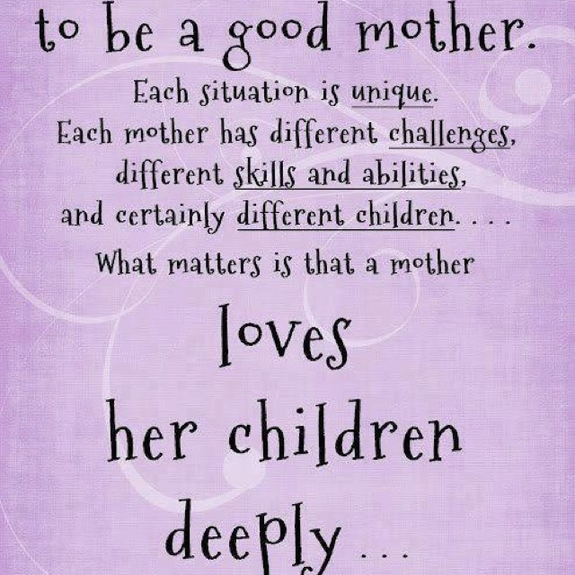 Mothers Advice To Son Quotes. QuotesGram