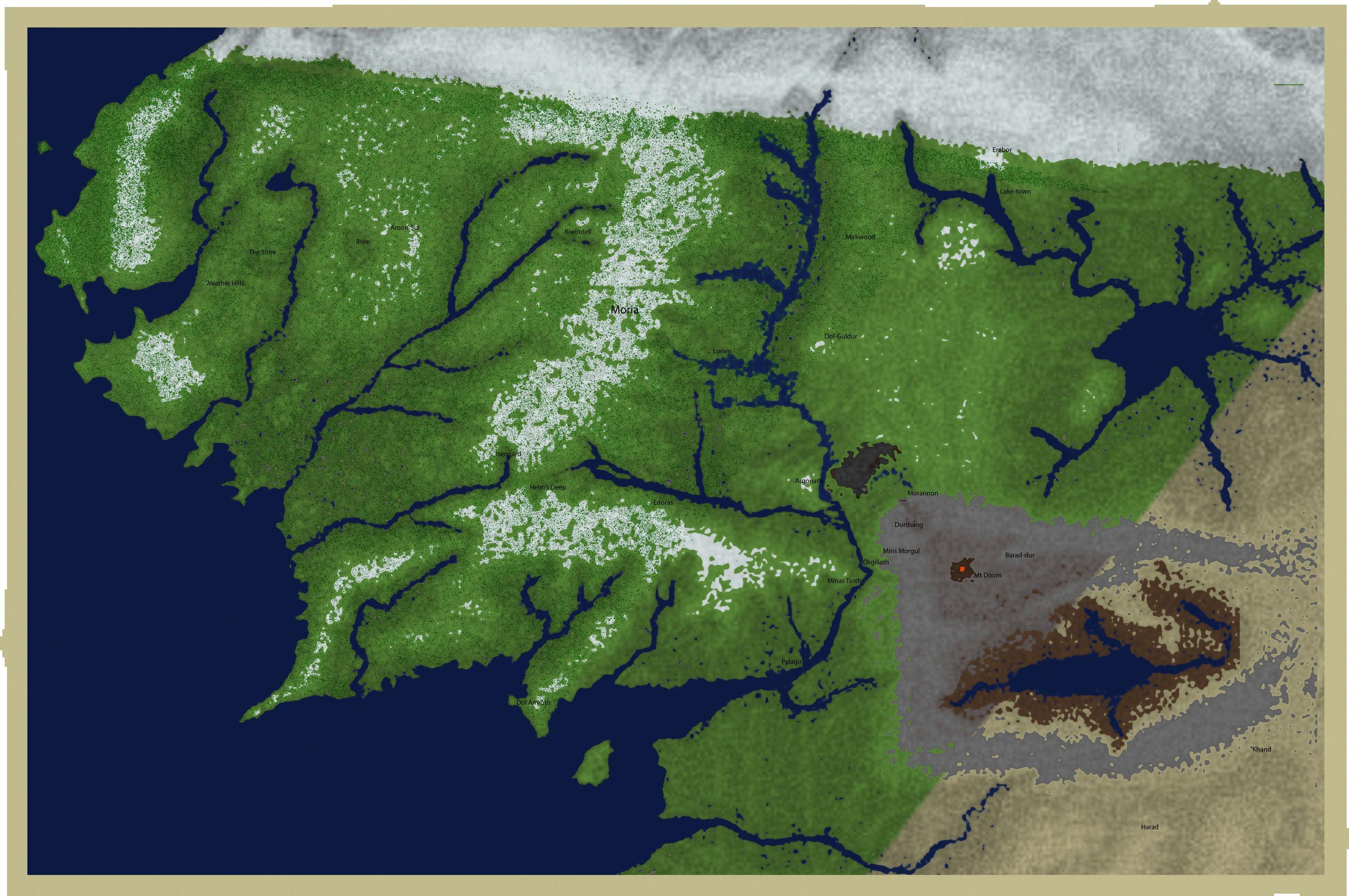 Minecraft Earth Map Reddit - Kelas Baca c