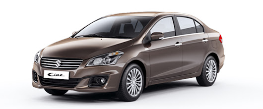 Maruti Suzuki Ciaz Price in Bangladesh - Find Review, Pics, Specs & Mileage | CarBay