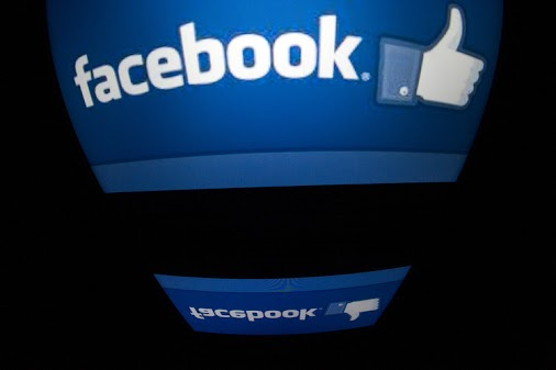 #Facebook Is #Cracking #Down on #Click Bait http://ow.ly/AId9q