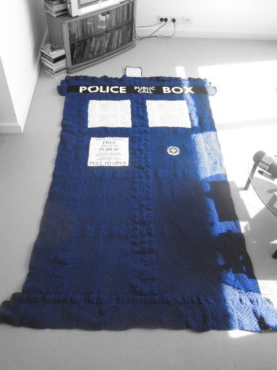 best of gallery crafts tardis quilt gallery crafts tardis blanket 343