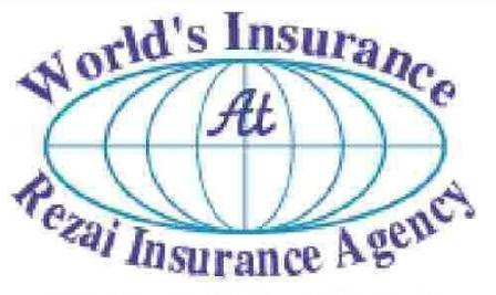 Prudential Life Insurance Surrender Form: Minnesota Mutual ...