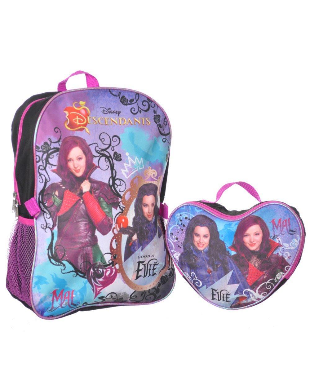 Disney Descendants Backpack