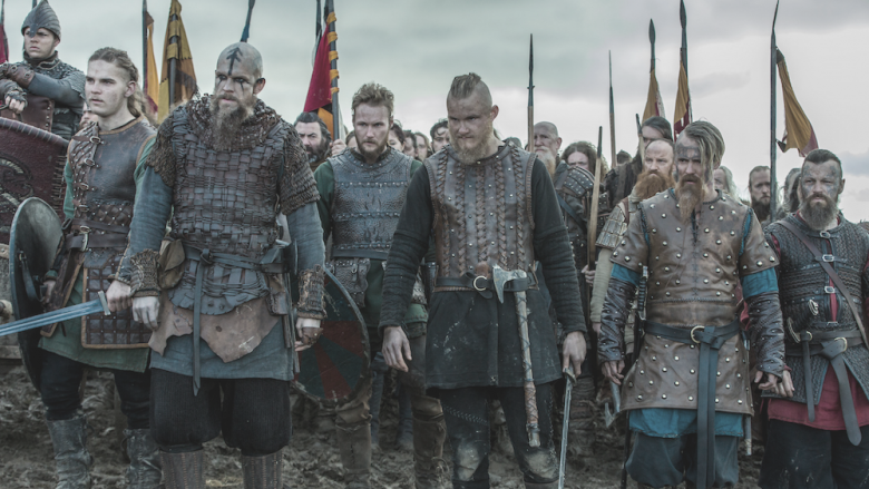Viking Quotes That Will Change Your Attitude In Life History Of