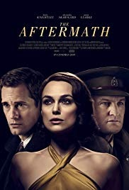 Download The Aftermath 2019