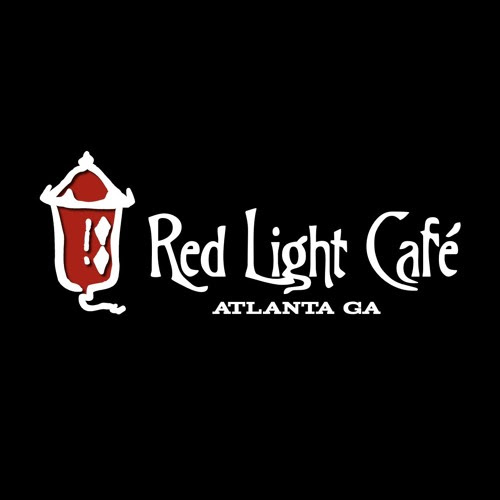 Live at Red Light Café by Jesse Mariah