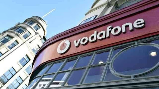 Vodafone partners with itel, offers cashback scheme on feature phones