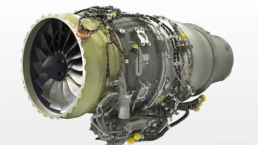 GE Honda and Sierra Industries will develop an engine retrofit program for the CitationJet - Greensboro - Triad Business Journal