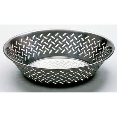 Alessi Decorative Basket | AllModern