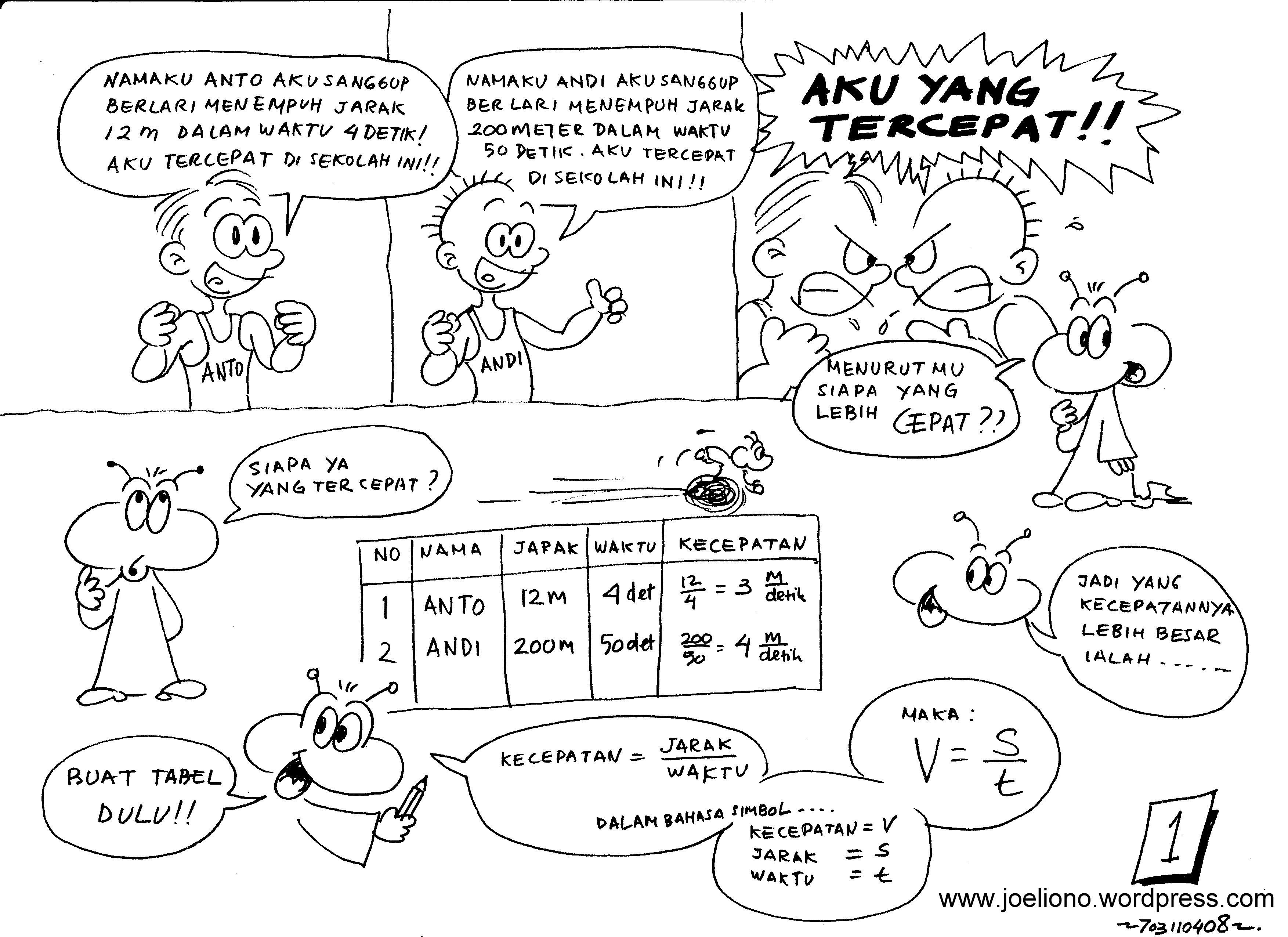 Unduh 770  Gambar Animasi Lucu Tentang Pendidikan HD Paling Keren