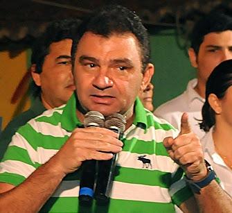 http://www.wallacyatlas.com/wp-content/uploads/2013/07/Garibaldi_Blog_Toni_Martins-17.jpg
