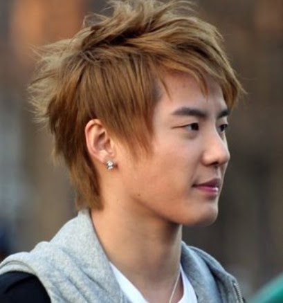 70 Cool Korean Japanese Hairstyles For Asian Guys 2021 Pretty Designs