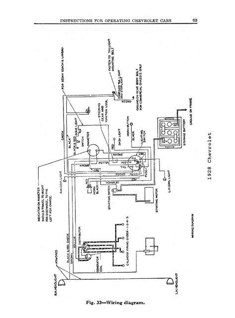 12 Volt Starter Solenoid Wiring Diagram Gm | Wiring