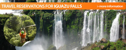 Argentina Vacation Packages
