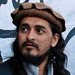 A 2008 photo showed Hakimullah Mehsud, center, the leader of the Pakistani Taliban, who was said to have been killed.