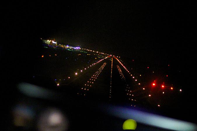 FlightSup_0005