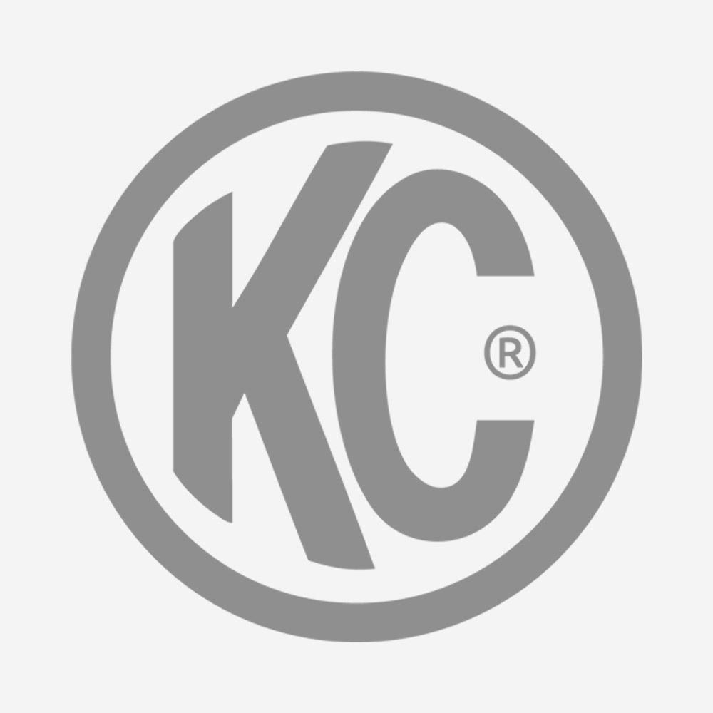 Kc Hilites Cyclone Led Rock Light Kit For Jeep Wrangler Jkjl