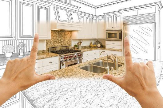 Dramatic Kitchen Improvements That Won't Break the Bank