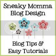 Easy Blog Tips!