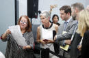 Key Florida county prepares for recounts in too-close-to-call races