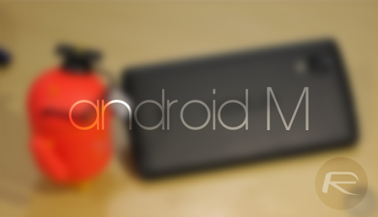 Android M Photos App Leaked Ahead Of Google I/O 2015 [Screenshots] | Redmond Pie