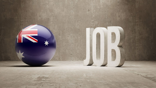 Know the most in-demand jobs in Australia