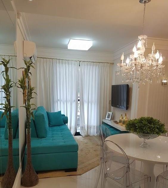 Siempre guapa con norma cano mas ideas para decorar un - Ideas para decorar un apartamento pequeno ...