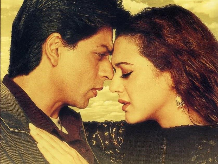 Bollywood Filme Kostenlos Online Gucken + Gratis Kinofilme