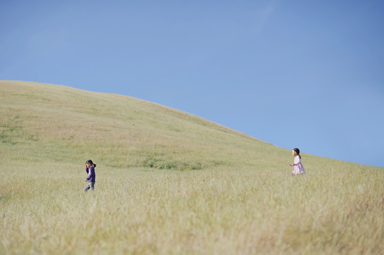 hiking_53