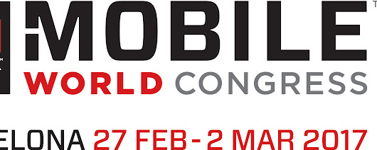 What to Expect From the Mobile Brands at MWC 2017 - Zapact