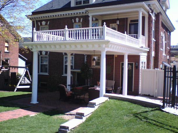 Home Design Concepts Ebensburg Latest News On Design Architecture