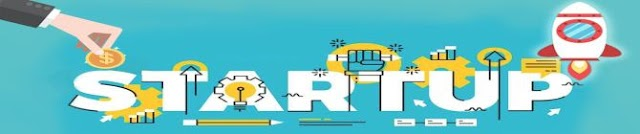 Rajnath To Launch Fifth Edition Defence Start-Up Challenge