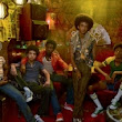 The Get Down - La Crypte aux Séries