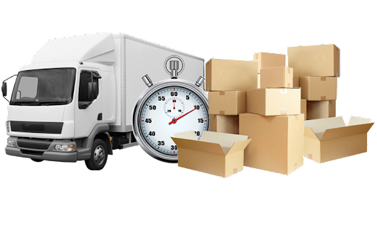 Best Removalists in Adelaide