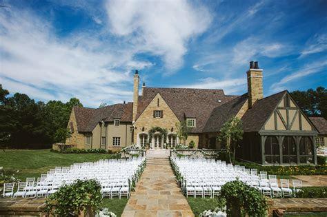wedding  home wedding planning wedding ideas