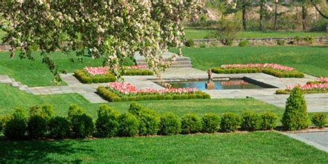 Bartow Pell Mansion Museum Weddings   Get Prices for