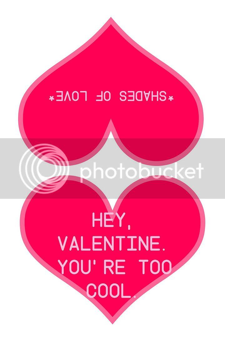 sunglasses valentine pinks photo shades2_zpsweq7qaps.jpg