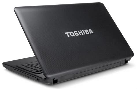 Toshiba Laptop Audio Driver Download