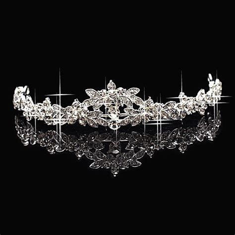 Online Get Cheap Quinceanera Crowns  Aliexpress.com