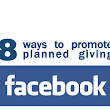 8 ways to promote your planned giving program on Facebook | MarketSmart, LLC |