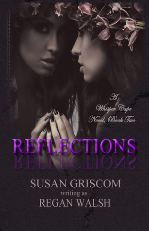 Reflections by Susan Griscom