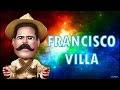 Caricatura Emiliano Zapata Y Pancho Villa Dibujo