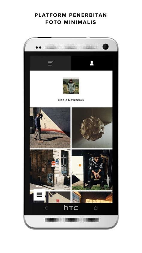 vsco apl android  google play