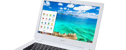 Google, NVIDIA and VMware Partner for New, Graphics-Heavy Chromebooks