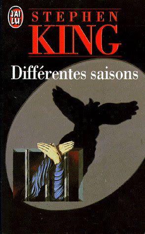 http://lesvictimesdelouve.blogspot.fr/2011/10/differentes-saisons-de-stephen-king.html