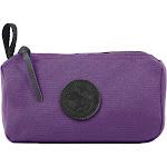 Duluth Pack Grab-N-Go (Purple)
