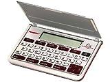 Associé DFL-119 Jeu éducatif Franklin Electronic Dictionnaire électronique Larousse