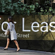 Want a Business Loan? To Get This One, You May Need a 10-Year Lease